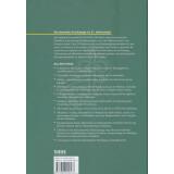 Hessen Archäologie - Jahrbuch 2005