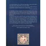 Kunst und Kultur der Karolingerzeit. Karl der Große und Papst Leo II. in Paderborn, 3 Bände