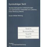 Symbolträger Textil - Textilarchäologische...