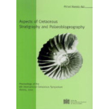 Aspects of Cretaceous. Stratigraphy and...