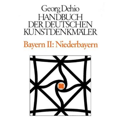 Bayern II. Niederbayern
