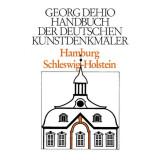 Hamburg, Schleswig-Holstein. Georg Dehio: Handbuch der...