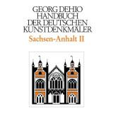 Sachsen-Anhalt II. Die Regierungsbezirke Dessau und...