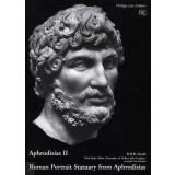 Roman Portrait Statuary from Aphrodisias