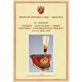 Hermann Historica München 30. Auktion, 13.-14. Mai...