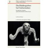 Der Heidengraben bei Grabenstetten - Ein keltische...