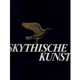 Skythische Kunst - Altertümer der skythischen Welt....