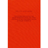 The reconstruction of the relief representations and...