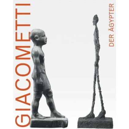 Giacometti der Ägypter