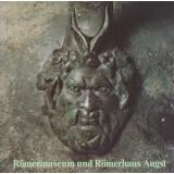Römermuseum und Römerhaus Augst