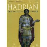 Hadrian - Der rastlose Kaiser