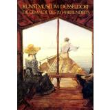 Die Gemälde des 19. Jahrhunderts. Kataloge des...
