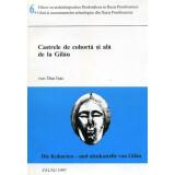 Die Kohorten - und Alenkastelle von Gilau - Castrele de...
