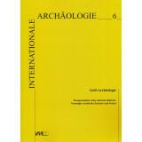 Golf-Archäologie. Mesopotamien, Iran, Kuwait,...