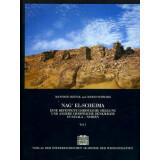 Nag` el-Scheima, eine befestigte christliche Siedlung und...