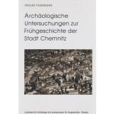 Archäologische Untersuchungen zur...