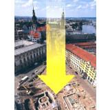 Dresden 8000 - Eine archäologische Zeitreise
