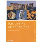 Das antike Griechenland - Theiss WissenKompakt