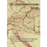 Die Habsburgermonarchie 1848 - 1918, Band VIII:...