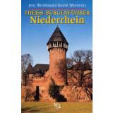 Theiss - Burgenführer Niederrhein