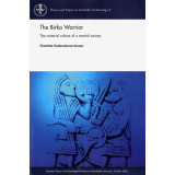 The Birka Warrior - The material culture of a matrial...