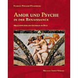 Amor und Psyche in der Renaissance. Medienspezifisches...