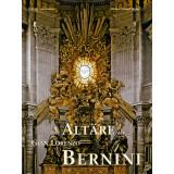 Die Altäre des Gian Lorenzo Bernini. Das barocke...