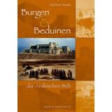 Burgen und Beduinen der Arabischen Welt