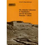 Die römische Limeszone in Tripolitanien und...