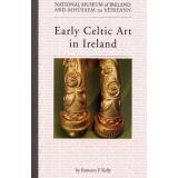 Early Celtic Art in Ireland