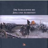Die Schlachten bei Jena und Auerstedt