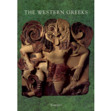 The Western Greeks