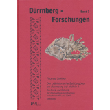 Der prähistorische Salzbergbau am Dürrnberg bei...