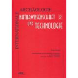Geomagnetische und geoelektrische Prospektion in der...