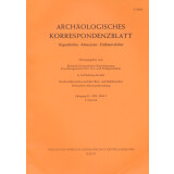Archäologisches Korrespondenzblatt 2005/2