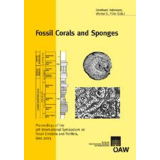 Fossil Corals and Sponges - Proceedings of the 9th...