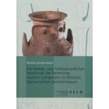 Die bronze- und früheisenzeitlichen Troiafunde der...