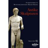 Antike Skulpturen - Antikensammlung Museumslandschaft...