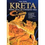 Kreta - Sämtliche Museen und archäologische...