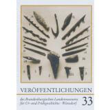 Veröffentlichungen des Museums für Ur- und...