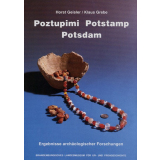 Poztupimi Potstamp Potsdam - Ergebnisse...