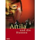 Attila und die Hunnen