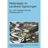 Wallanlagen im Landkreis Sigmaringen