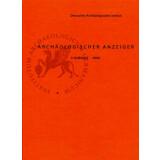 Archäologischer Anzeiger 2006, Band 2