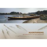 Hjortspring - Das Kriegsschiff aus dem Opfermoor