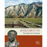 Marzabotto - Planstadt der Etrusker