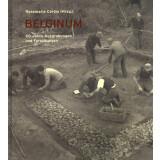 Belginum - 50 Jahre Ausgrabungen und Forschungen
