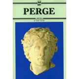 Perge. Ein Reiseführer