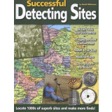 Successful Detecting Sites