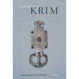 Unbekannte Krim - Archäologische Schätze aus...